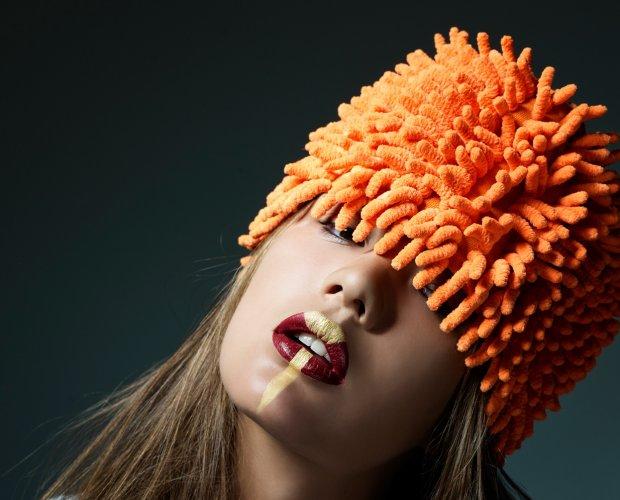 Burst Agents Makeup Brushes Online Johannesburg