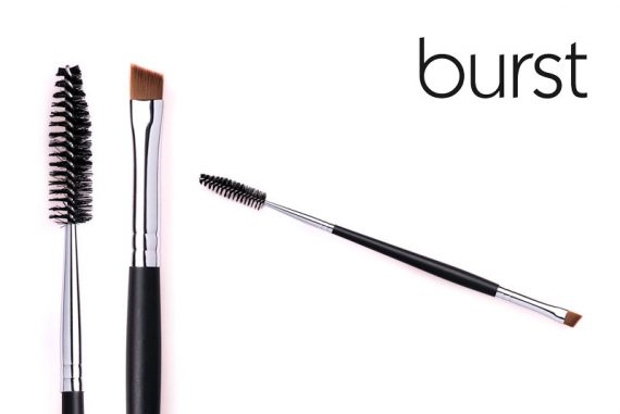 Makeup Brushes South Africa, Johannesburg, Gauteng, Angled Brow-Lash Brush online makeup brushes