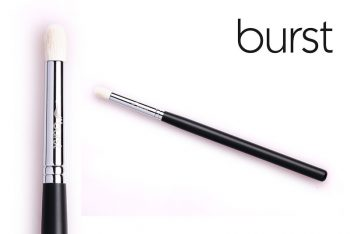 Makeup Brushes South Africa, Johannesburg, Gauteng, Dome Blending Brush - Special Goat online makeup brushes