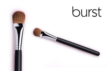 Makeup Brushes South Africa, Johannesburg, Gauteng, Flat Contouring Brush online makeup brushes