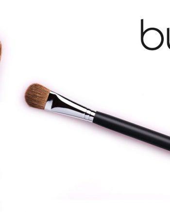 Makeup Brushes South Africa, Johannesburg, Gauteng, Flat Contouring Brush online makeup brushes