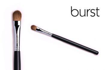 Makeup Brushes South Africa, Johannesburg, Gauteng, Large Dome Brush - Sable online makeup brushes