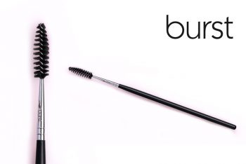 Makeup Brushes South Africa, Johannesburg, Gauteng, Mascara Wand online makeup brushes