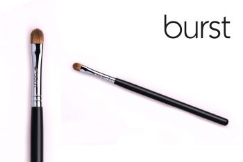 Makeup Brushes South Africa, Johannesburg, Gauteng, Medium Dome Brush - Sable online makeup brushes