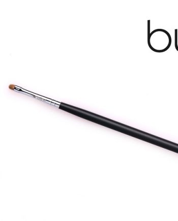 Makeup Brushes South Africa, Johannesburg, Gauteng, Petit Dome Brow Brush - Sable online makeup brushes