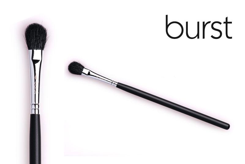 Makeup Brushes South Africa, Johannesburg, Gauteng, Soft Concealer makeup Brushes - White Special Goat makeup brushes online makeup brushes