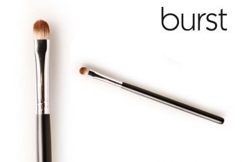 Makeup Brushes South Africa, Johannesburg, Gauteng, Synthetic Concealer makeup Brushes - online makeup brushes