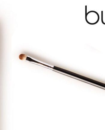 Makeup Brushes South Africa, Johannesburg, Gauteng, Synthetic Concealer makeup Brushes - online makeup brushes