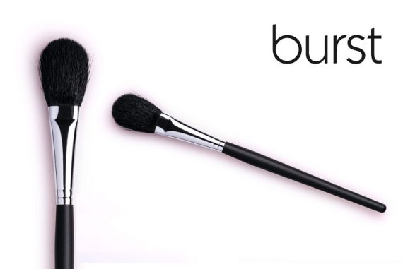 Makeup Brushes South Africa, Johannesburg, Gauteng, Tapered Blush Brush online makeup brushes