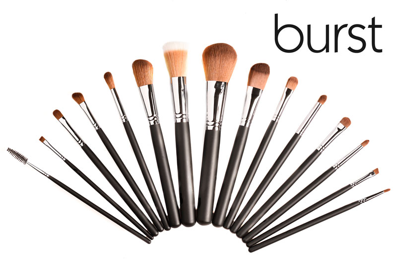 Makeup brushes for sale Johannesburg