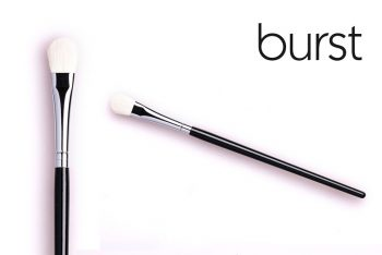 Makeup brushes for sales johannesburg Soft Concealer makeup Brush Goat makeup brushes johannesburg