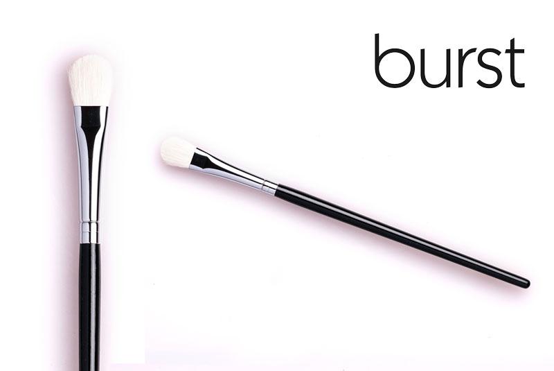 Makeup brushes for sales johannesburg Soft Concealer makeup Brush Goat makeup brushes johannesburg