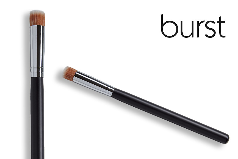 Makeup Brushes Online South Africa_Affordable makeup brushes Johannesburg _FD 03. buy makeup brushes online in south africa