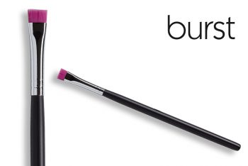 Makeup Brushes Online South Africa_Affordable makeup brushes Johannesburg _LB 03. Buy makeup brushes online johannesburg randburg