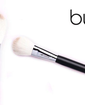 Makeup Brushes Powder brush online