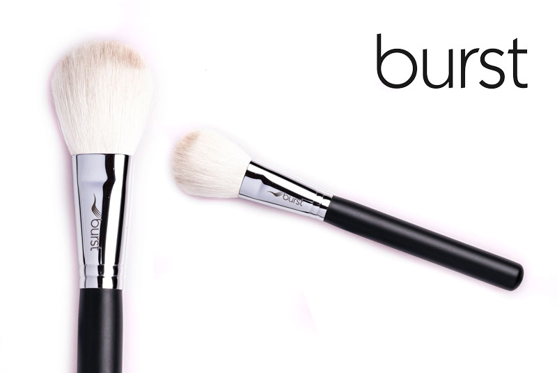 Makeup Brushes Powder brush online