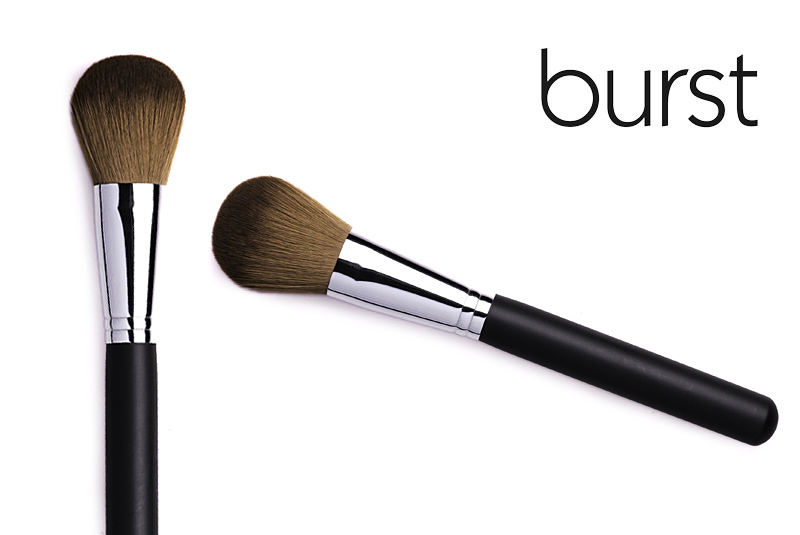 Makeup Brushes online SS-01-Large-Powder-Brush makeup brushes online south arica