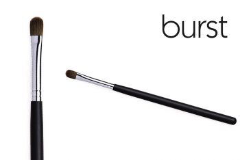 Make up brushes online johannesburg SS-04---Concealer---Synthetic makeup brushes online sale johannesburg