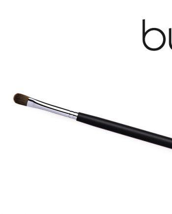 Make up brushes online johannesburg SS-04---Concealer---Synthetic makeup brushes online sale johannesburg