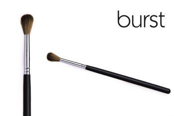 Make up brushes online sale souoth arica johannesburg SS-06---Soft-Blender---Synthetic makeup brushes online johannesburg