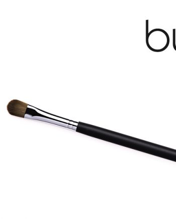 Make up brushes johannesburg online sale SS-08---Large-Dome---Synthetic makeup brushes online sale