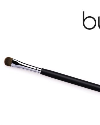 make up brushes online south africa johannesburg SS-09---Broad-Dome---synthetic makeup brushes online