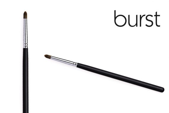 make up brushes online sale in johannesburg SS-11---Pencil---Synthetic makeup brushes online