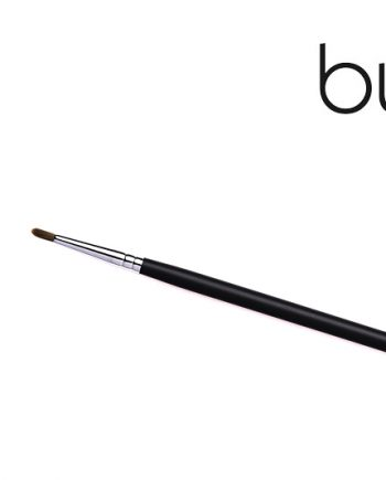 make up brushes south africa SS-15---Liquid-Liner---Synthetic makeup brushes online sale johannesburg