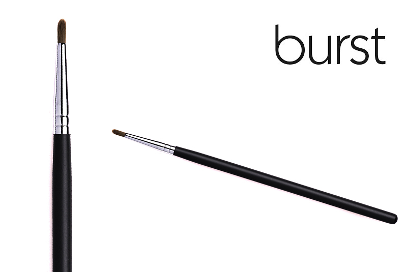 SS-15—Liquid-Liner—Synthetic makeup brushes online sale johannesburg