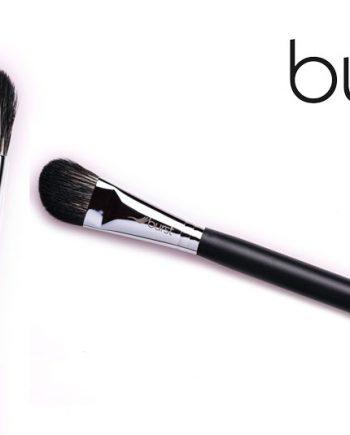 Makeup Brushes online Johannesburg Slanted Defining Brush Makeup Brushes online sale johannesburg