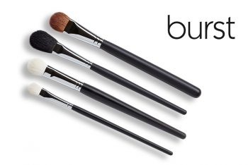 Makeup Brushes Online S