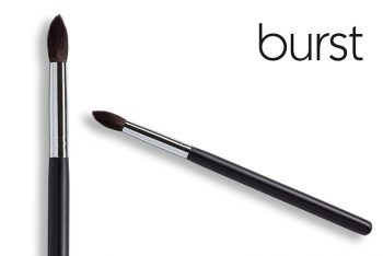 Makeup Brushes Online South Africa_Affordable makeup brushes Johannesburg BB 06. makeup brushes for sale johannesburg