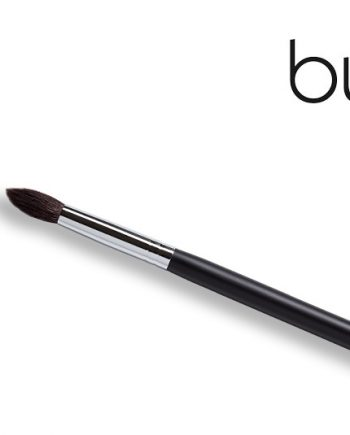Makeup Brushes Online South Africa_Affordable makeup brushes Johannesburg BB 06. makeup brushes for sale johannesburg