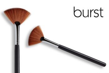 Makeup Brushes Online South Africa_Affordable makeup brushes Johannesburg _FP 02. Makeup Brushes Online Store South Africa