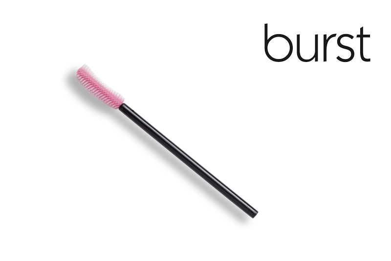 Makeup Brushes Online South Africa_Affordable makeup brushes Johannesburg _IDV 1. affordable makeup brushes johannesburg. online makeup brushes store south africa