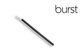 Makeup Brushes Online South Africa_Affordable makeup brushes Johannesburg _IDV 2. Affordable makeup brushes online johannesburg