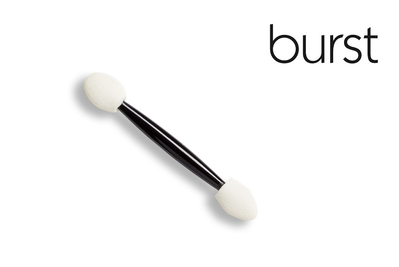 Makeup Brushes Online South Africa_Affordable makeup brushes Johannesburg _IDV 4. makeup brushes sale south africa buy makeup brushes online