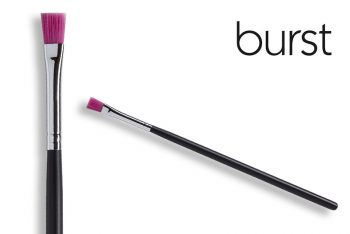 Makeup Brushes Online South Africa_Affordable makeup brushes Johannesburg _LB 02. Makeup brushes for sale in johannesburg online