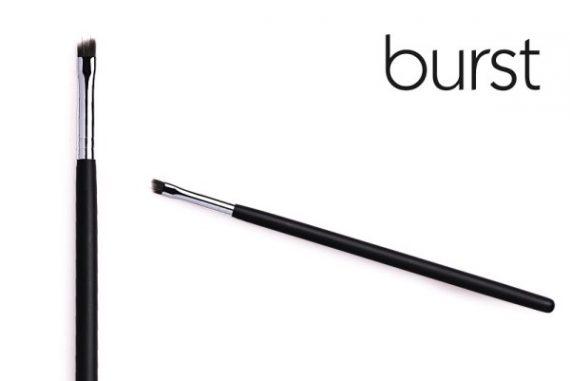 eyebrow-makeup-brush-ss11