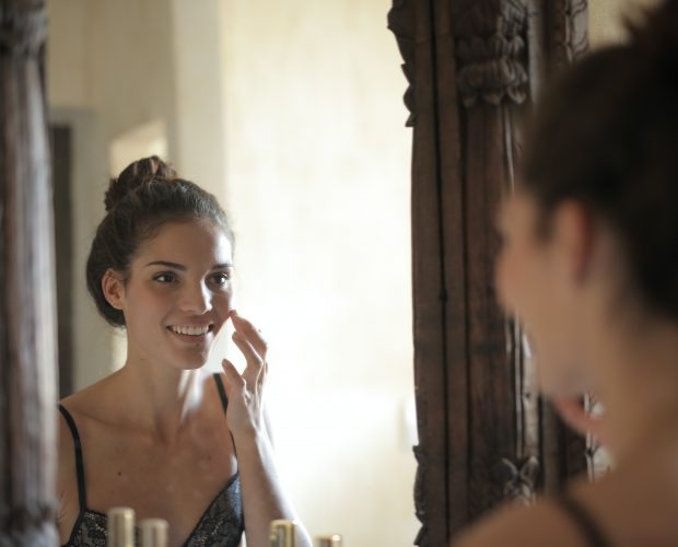 Skincare vs Skin Prep | BustMakeupBrushes