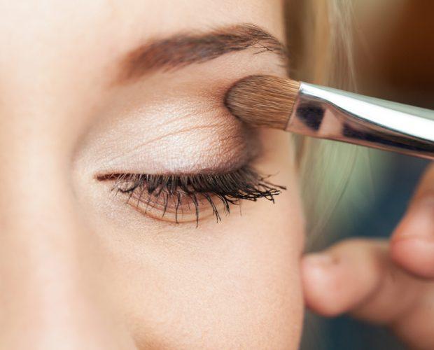 Burst Eyebrow Brushes Explained