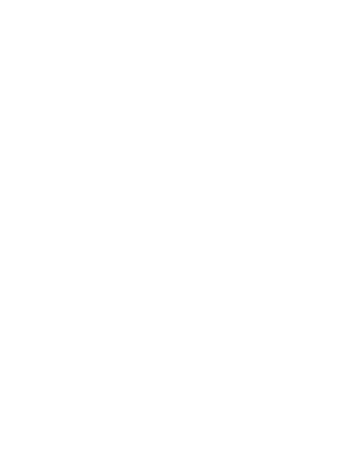 Burst Makeup Brushes