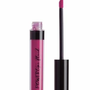 PL 02 – Bravery – Long Lasting Matte Liquid Lipstick