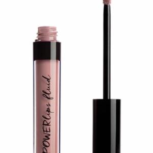 PL 04 – Confidence – Long Lasting Liquid Lipstick